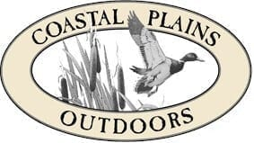 Coastal Plain Outdoors