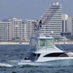Large Boat Red Snapper Trips from Intercoastal Safaris