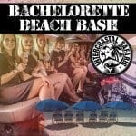 Bachelorette Beach Bash