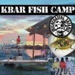 KBAR Fish Camp