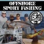 Offshore Sport Fishing