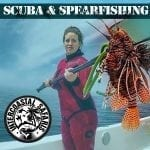 Scuba & Spear Fishing