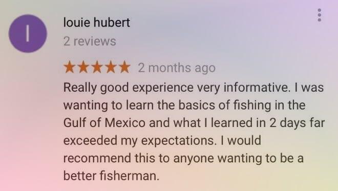 Reviews-10