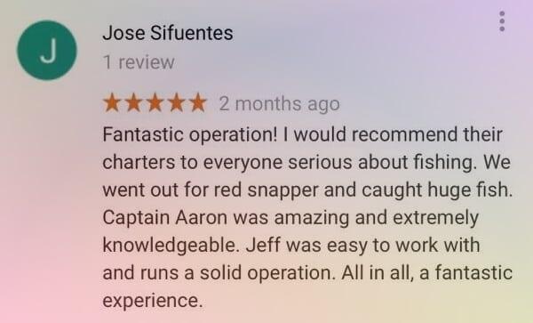 Reviews-11