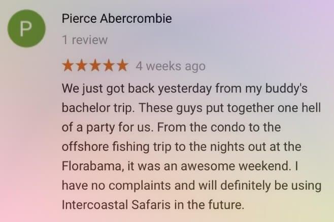 Reviews-6