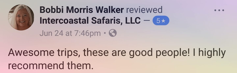 Reviews-5