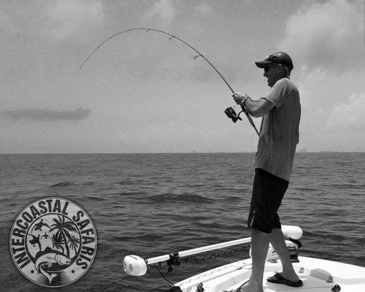 Inshore & Nearshore Fishing 1