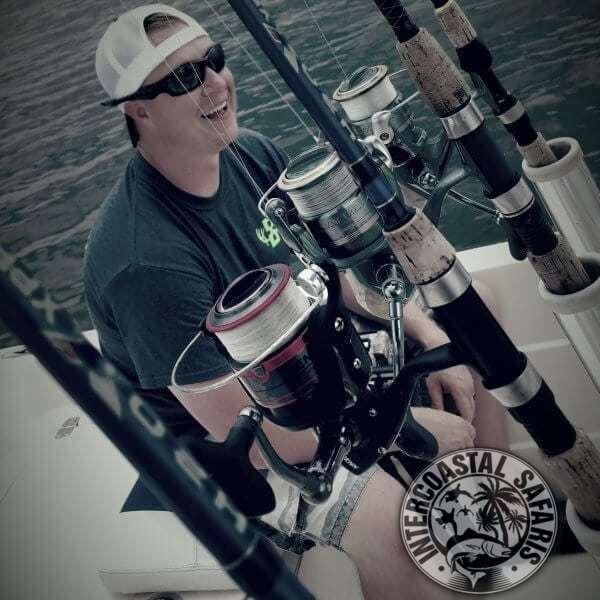 Inshore & Nearshore Fishing 4