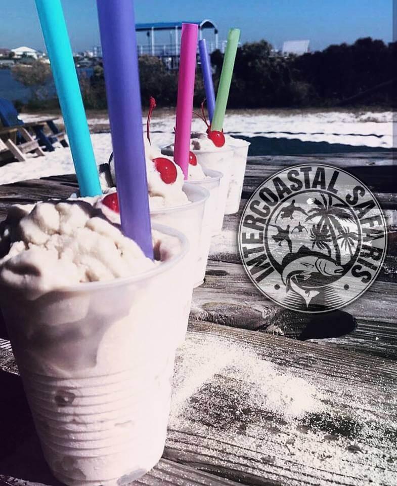 Bachelorette Beach Bash 7