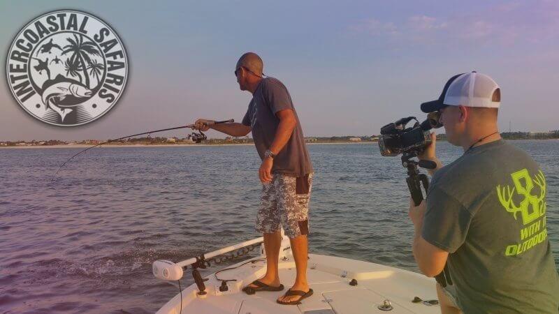 Inshore & Nearshore Fishing 9