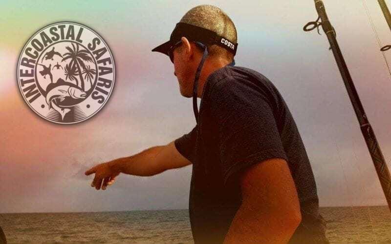 Saltwater Fishing School 14