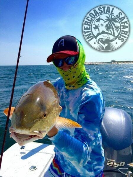 Saltwater Fly Fishing 6