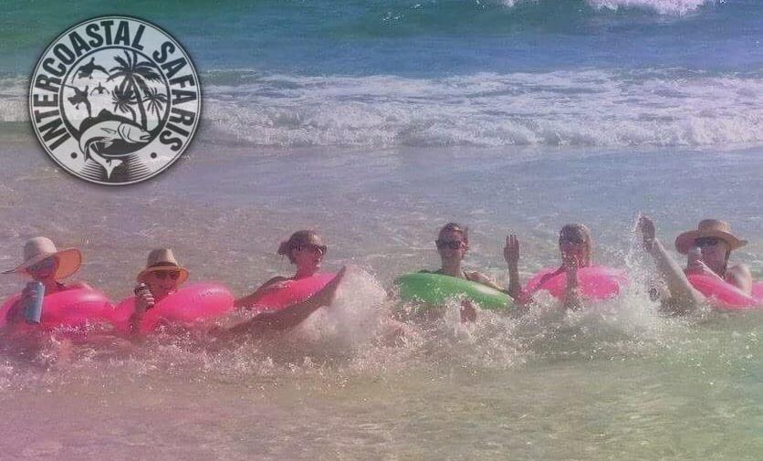 Bachelorette Beach Bash 18