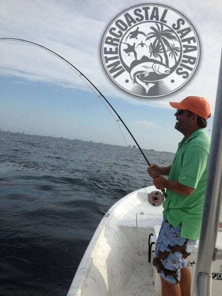 Saltwater Fly Fishing 12