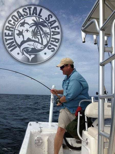 Saltwater Fly Fishing 8