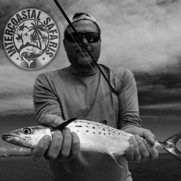 Saltwater Fly Fishing 10