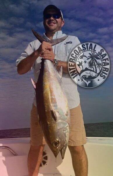 Extreme Swordfishing 14