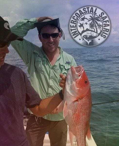 Saltwater Fishing School 3