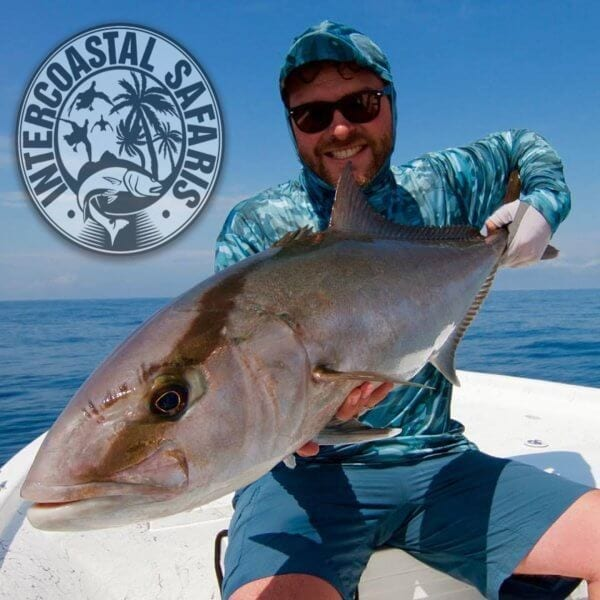 Saltwater Fly Fishing 11