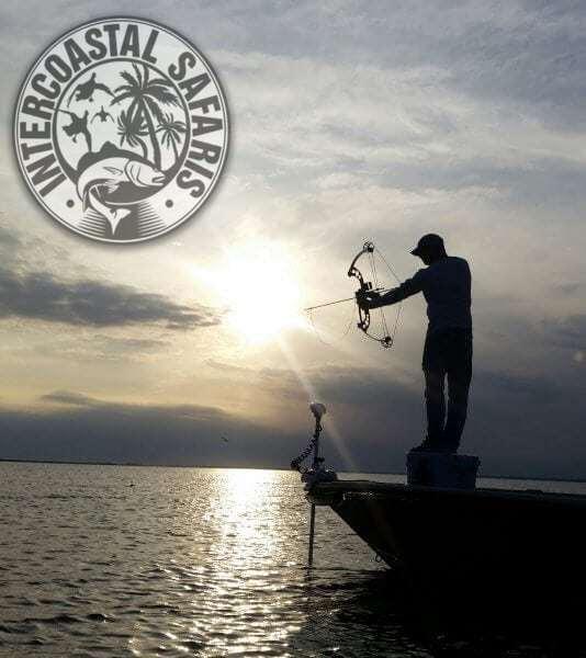 Saltwater Bowfishing 14