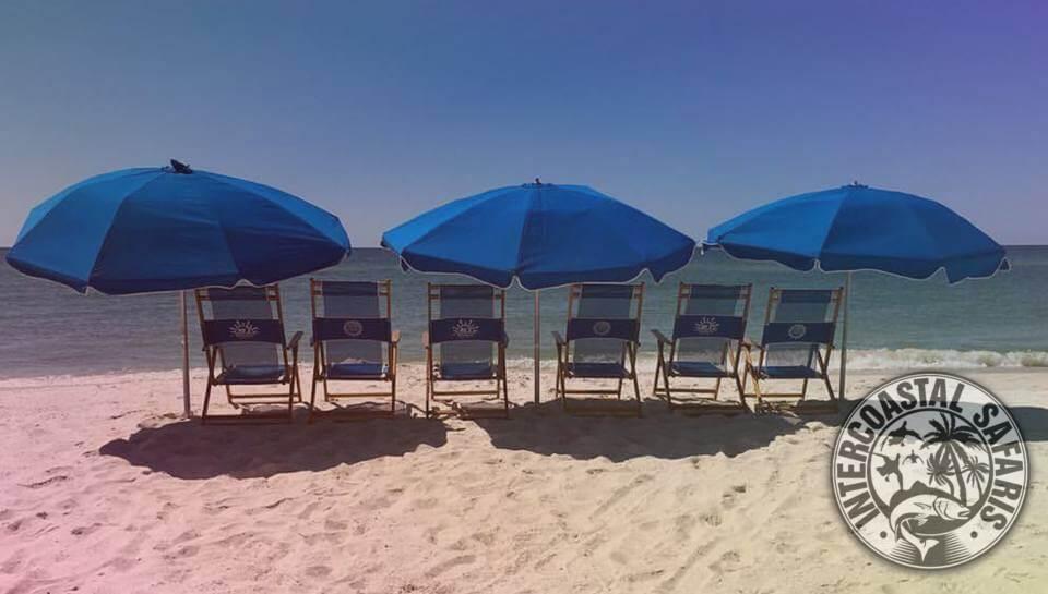Bachelorette Beach Bash 1