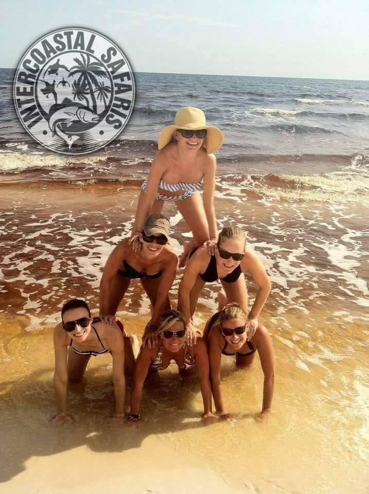 Bachelorette Beach Bash 13