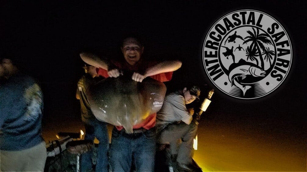Saltwater Bowfishing 10