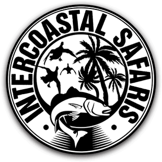 Fishing and Hunting Report- April 2020 | Intercoastal Safaris