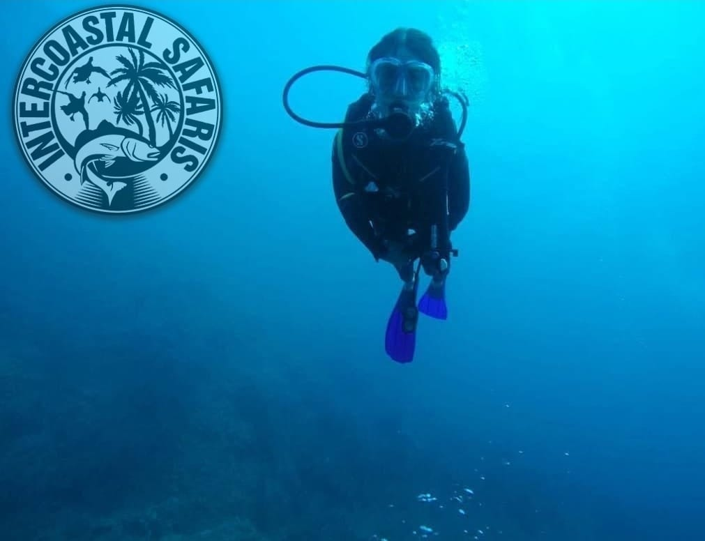Spearfishing & Scuba Diving 15